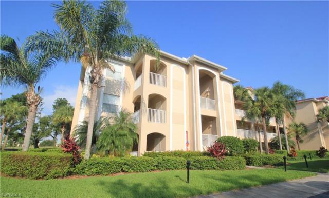 2700 Cypress Trace Cir #3123, Naples, FL 34119 (MLS #218053667) :: Clausen Properties, Inc.
