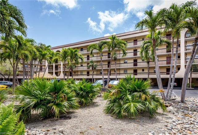 1015 Anglers Cv G-403, Marco Island, FL 34145 (MLS #218053701) :: The Naples Beach And Homes Team/MVP Realty