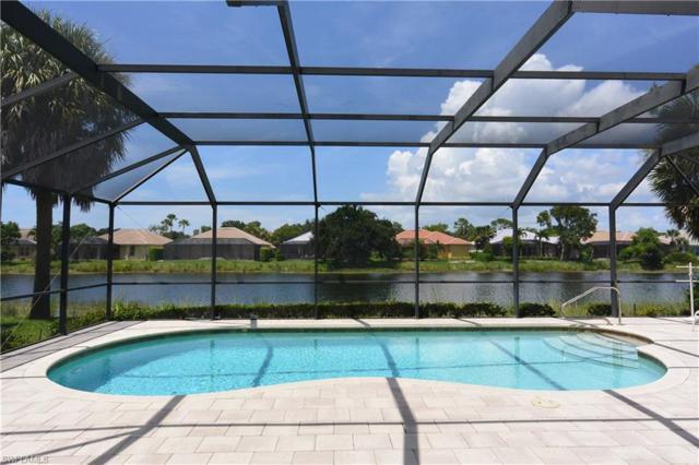 6456 Autumn Woods Blvd, Naples, FL 34109 (MLS #218053736) :: Clausen Properties, Inc.