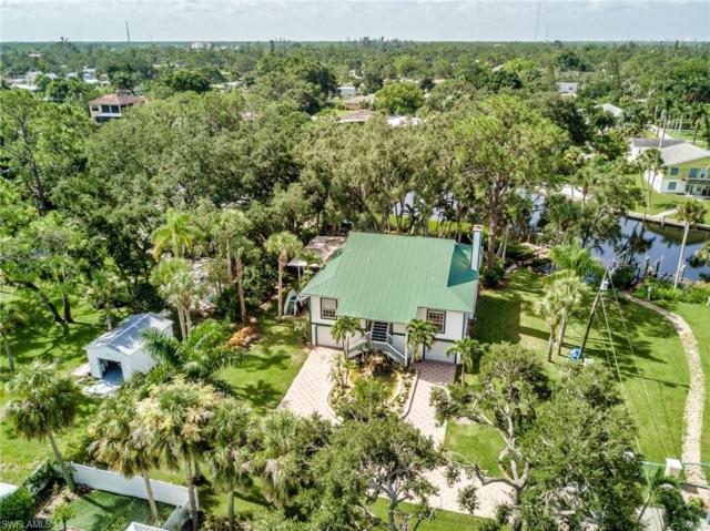 27251 Lavinka St, Bonita Springs, FL 34135 (MLS #218053800) :: RE/MAX Realty Group