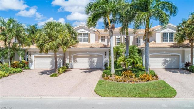 4971 Shaker Heights Ct #101, Naples, FL 34112 (MLS #218053804) :: RE/MAX DREAM