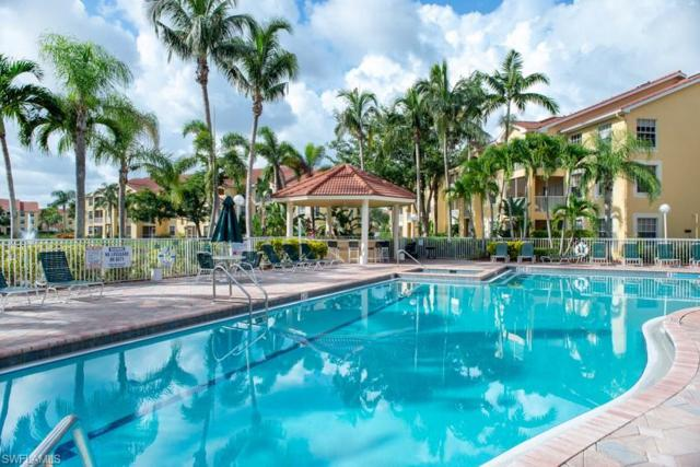 4655 Saint Croix Ln #1431, Naples, FL 34109 (#218053851) :: Equity Realty
