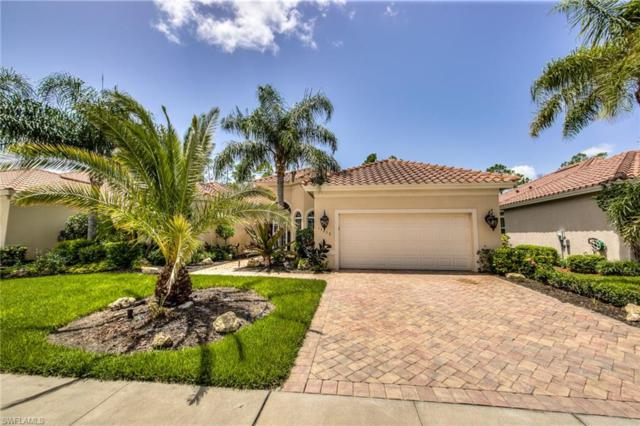 13058 Milford Pl, Fort Myers, FL 33913 (#218053866) :: Equity Realty