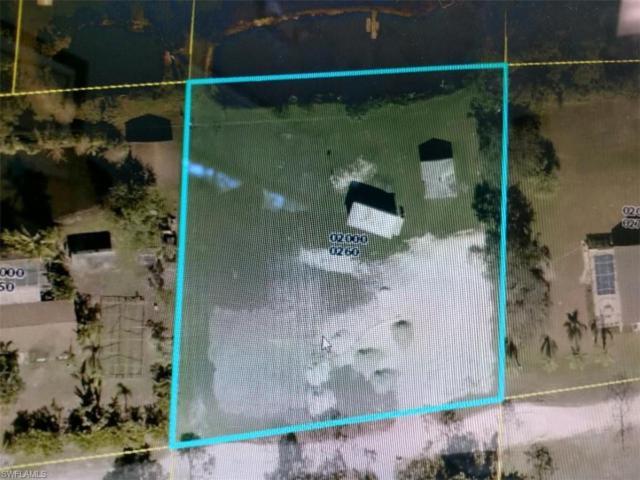 10401 Tarrah Ln N, Bonita Springs, FL 34135 (MLS #218053911) :: The New Home Spot, Inc.