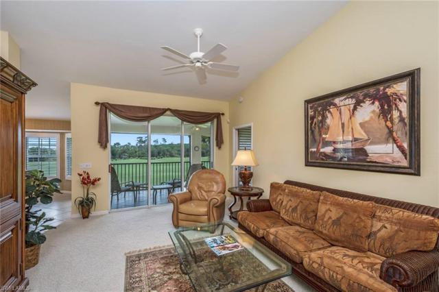 6005 Pinnacle Ln 4-403, Naples, FL 34110 (MLS #218053994) :: The Naples Beach And Homes Team/MVP Realty