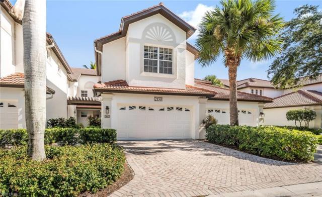 2150 Hawksridge Dr #1802, Naples, FL 34105 (MLS #218054032) :: Clausen Properties, Inc.