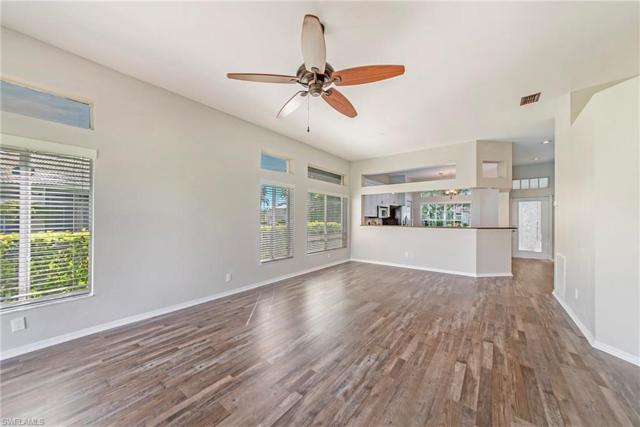 12779 Devonshire Lakes Cir, Fort Myers, FL 33913 (#218054044) :: Equity Realty