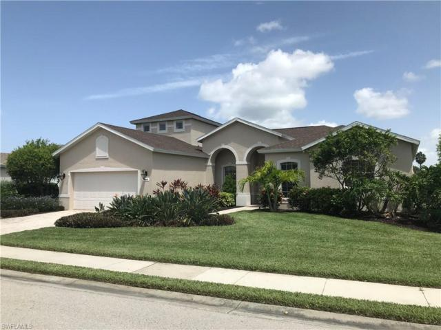 23348 Olde Meadowbrook Cir, Estero, FL 34134 (MLS #218054053) :: RE/MAX Realty Group