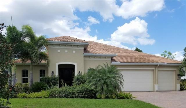 10195 Avonleigh Dr, Bonita Springs, FL 34135 (MLS #218054162) :: RE/MAX Realty Group