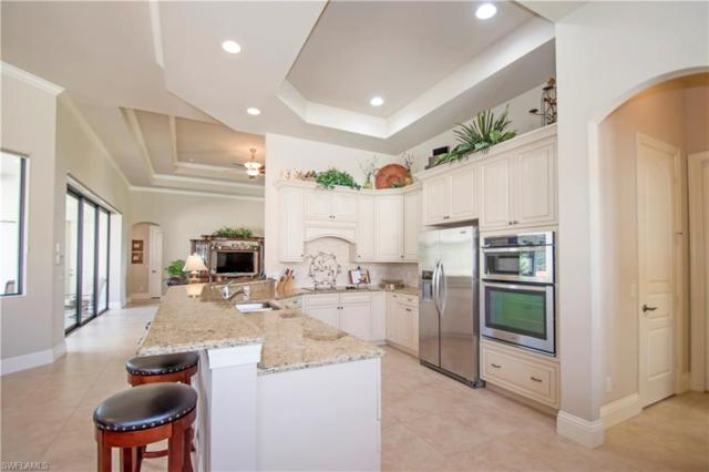 922 Tivoli Ct, Naples, FL 34104 (MLS #218054165) :: Clausen Properties, Inc.