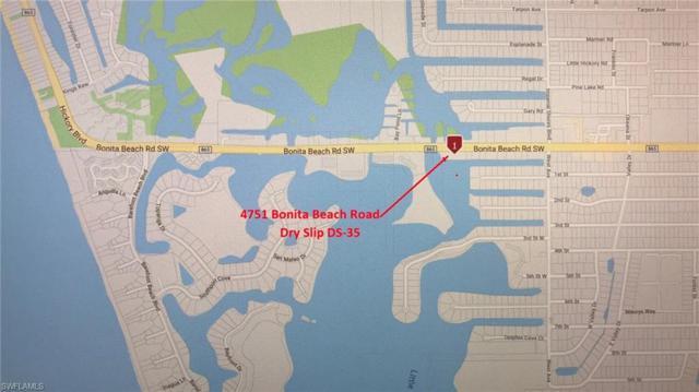 4751 Bonita Beach Rd, Bonita Springs, FL 34134 (#218054174) :: Equity Realty