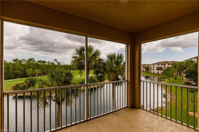 3800 Sawgrass Way #3136, Naples, FL 34112 (#218054184) :: Equity Realty