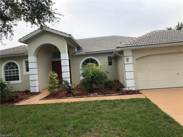 702 Grand Rapids Blvd SW, Naples, FL 34120 (MLS #218054188) :: RE/MAX Realty Group