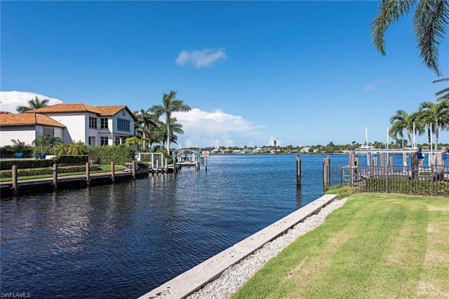 1314 Marlin Dr, Naples, FL 34102 (MLS #218054193) :: The Naples Beach And Homes Team/MVP Realty