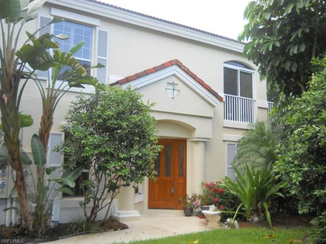 214 Colonade Cir, Naples, FL 34103 (MLS #218054201) :: Clausen Properties, Inc.