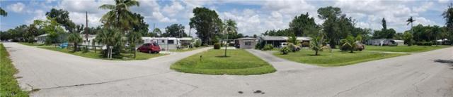 27500 Oregon St, Bonita Springs, FL 34135 (#218054206) :: Equity Realty