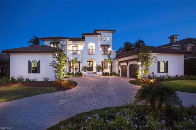 1517 Caxambas Ct, Marco Island, FL 34145 (MLS #218054208) :: The Naples Beach And Homes Team/MVP Realty