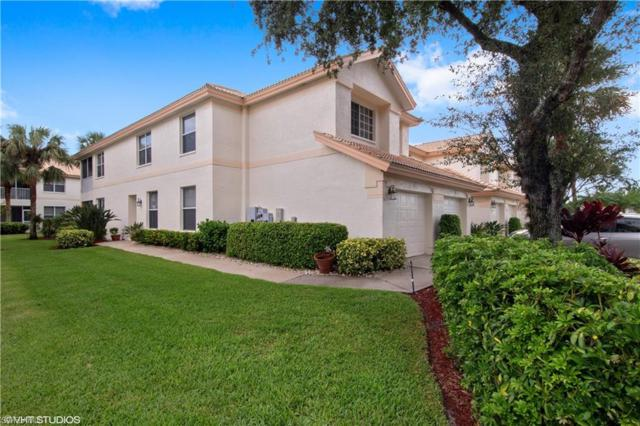 7768 Gardner Dr #101, Naples, FL 34109 (MLS #218054211) :: RE/MAX DREAM