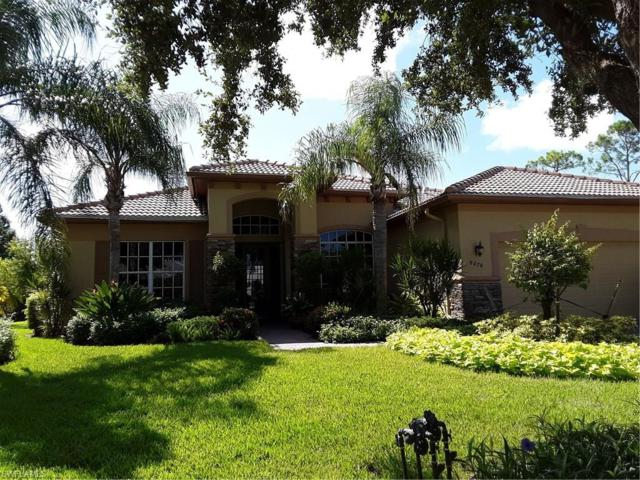 8878 Pinto Ct, Naples, FL 34113 (MLS #218054280) :: The Naples Beach And Homes Team/MVP Realty