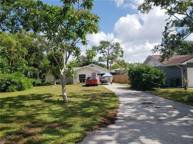 187 2nd St, Bonita Springs, FL 34134 (MLS #218054288) :: RE/MAX DREAM