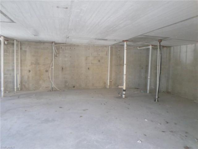 5317 Summerlin Rd #1701, Fort Myers, FL 33919 (MLS #218054298) :: Clausen Properties, Inc.