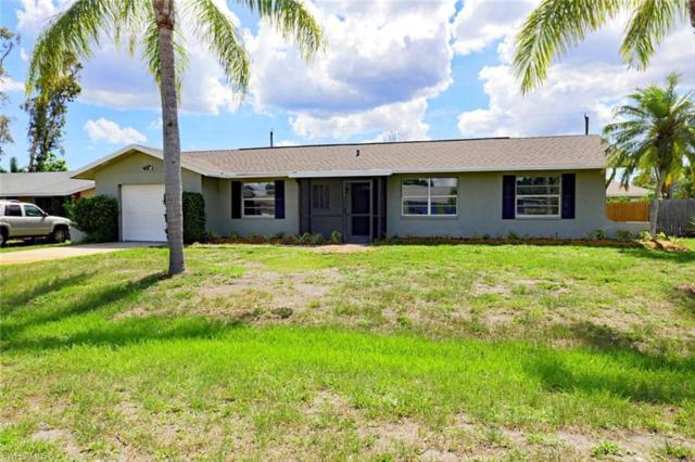 18532 Bradenton Rd, Fort Myers, FL 33967 (MLS #218054330) :: RE/MAX Radiance
