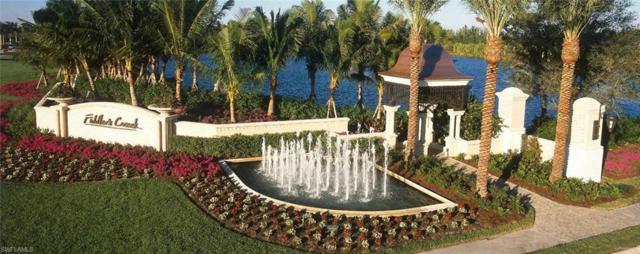 4695 Hawks Nest Way H-201, Naples, FL 34114 (MLS #218054354) :: Clausen Properties, Inc.