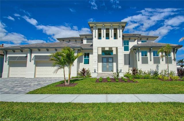 35 Anchor Ct, Marco Island, FL 34145 (#218054372) :: Equity Realty