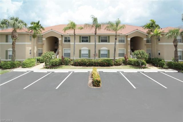 6544 Huntington Lakes Cir 9-202, Naples, FL 34119 (MLS #218054374) :: Clausen Properties, Inc.