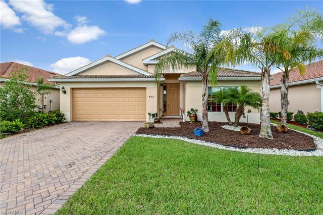 4364 Steinbeck Way, AVE MARIA, FL 34142 (MLS #218054404) :: The Naples Beach And Homes Team/MVP Realty