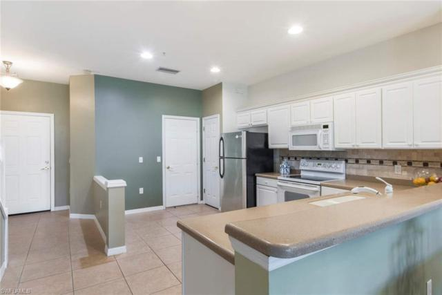 1260 Oxford Ln #5, Naples, FL 34105 (#218054455) :: Equity Realty