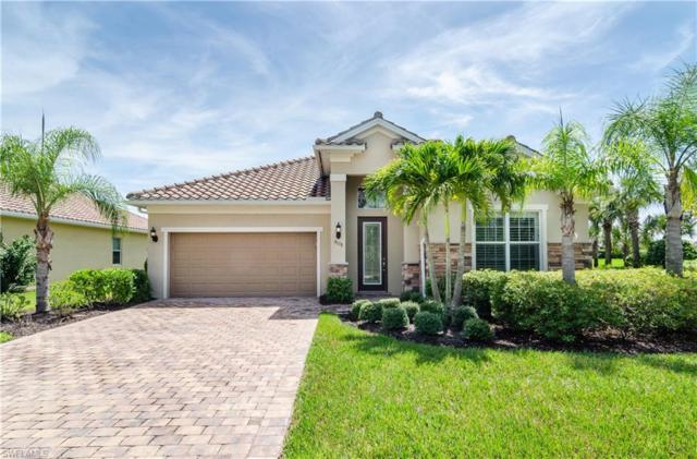 9578 Coquina Cir, Naples, FL 34120 (MLS #218054472) :: RE/MAX Realty Group