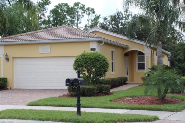 15341 Cortona Way, Naples, FL 34120 (MLS #218054481) :: RE/MAX DREAM