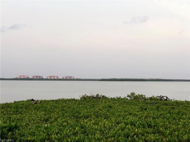 1825 April Ct, Marco Island, FL 34145 (MLS #218054510) :: RE/MAX Radiance