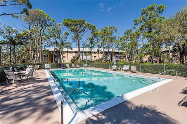 3031 Sandpiper Bay Cir F-204, Naples, FL 34112 (MLS #218054528) :: Clausen Properties, Inc.