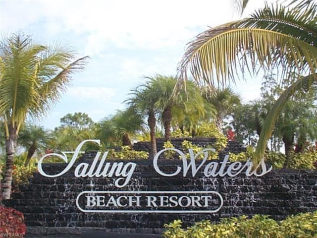6830 Beach Resort Dr #2603, Naples, FL 34114 (MLS #218054581) :: The Naples Beach And Homes Team/MVP Realty