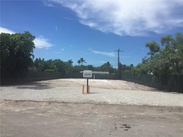 1122 Rordon Ave, Naples, FL 34103 (MLS #218054584) :: Clausen Properties, Inc.