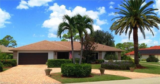 9902 White Sands Pl, Bonita Springs, FL 34135 (#218054617) :: Southwest Florida R.E. Group LLC