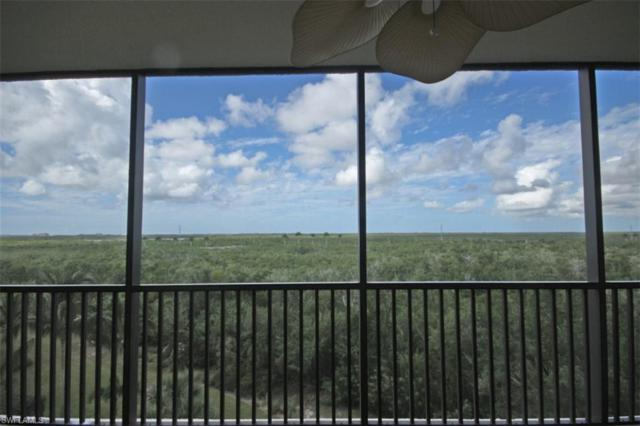 1065 Borghese Ln #505, Naples, FL 34114 (#218054624) :: Equity Realty
