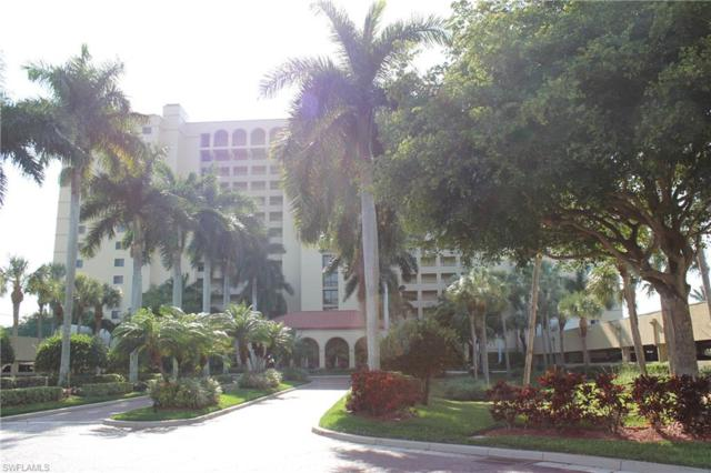 100 N Collier Blvd #205, Marco Island, FL 34145 (#218054628) :: Equity Realty