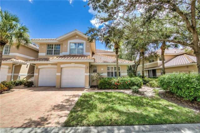 25041 Banbridge Ct #102, Bonita Springs, FL 34134 (MLS #218054648) :: RE/MAX Radiance