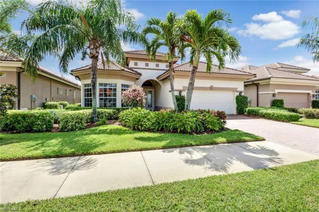6108 Dogleg Dr, Naples, FL 34113 (MLS #218054665) :: RE/MAX Realty Group