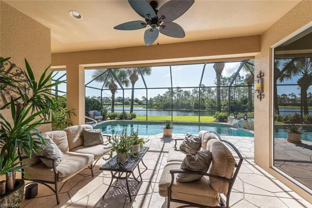 21770 Longleaf Trail Dr, Estero, FL 34135 (MLS #218054671) :: Kris Asquith's Diamond Coastal Group