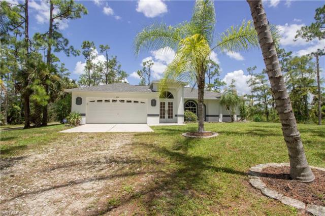 2831 2nd Ave NE, Naples, FL 34120 (MLS #218054673) :: RE/MAX Realty Group