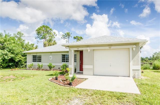 2231 14th Ave NE, Naples, FL 34120 (MLS #218054681) :: RE/MAX Realty Group