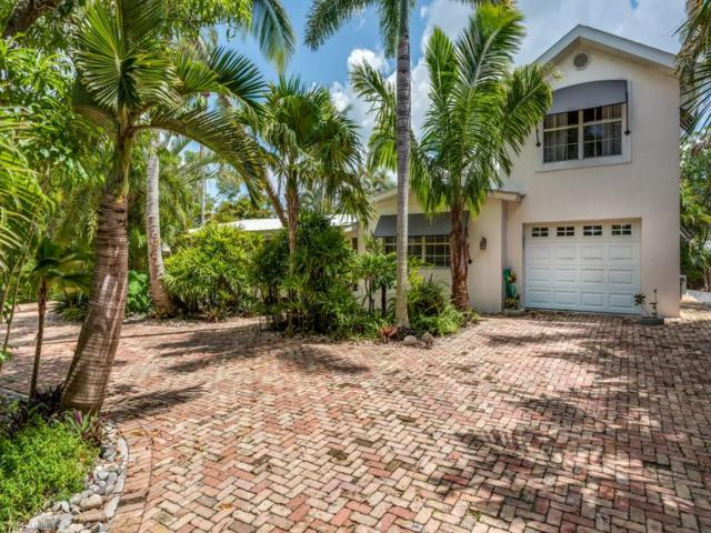 790 6th Ave N, Naples, FL 34102 (MLS #218054688) :: RE/MAX Radiance