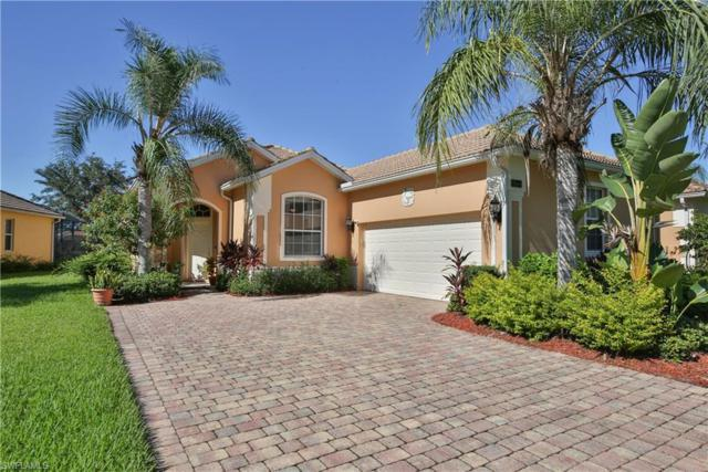 15444 Cortona Way, Naples, FL 34120 (MLS #218054689) :: RE/MAX DREAM