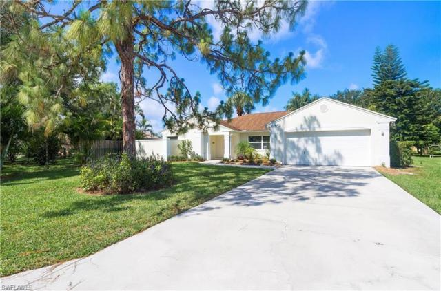 3161 Pineapple Ct, Naples, FL 34120 (MLS #218054691) :: Clausen Properties, Inc.