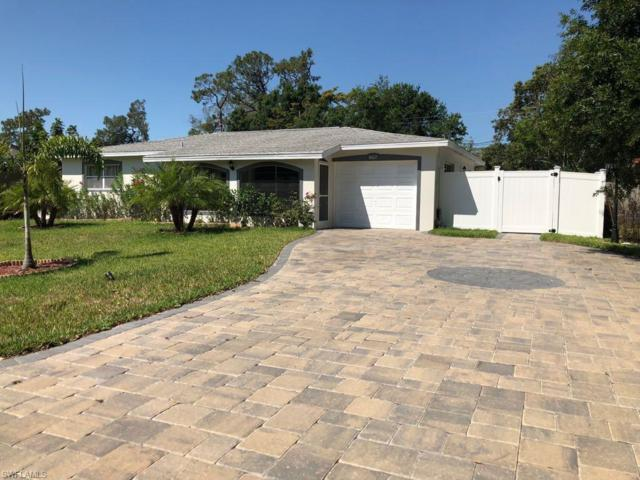 8607 E Park, Fort Myers, FL 33907 (MLS #218054701) :: Kris Asquith's Diamond Coastal Group