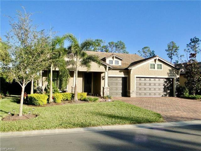 12067 Halberry Ln, Fort Myers, FL 33966 (MLS #218054772) :: RE/MAX Realty Group